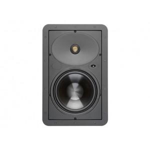 Monitor Audio W180 In-Wall Speaker