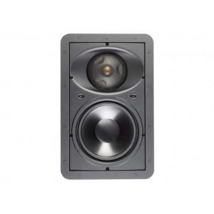 Monitor Audio W280-IDC In-Wall Speaker