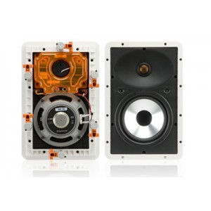 Monitor Audio WT265 In-Wall Speaker