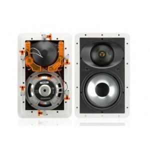 Monitor Audio WT280-IDC In-Wall Speaker