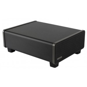 Monitor Audio WS-10 Subwoofer
