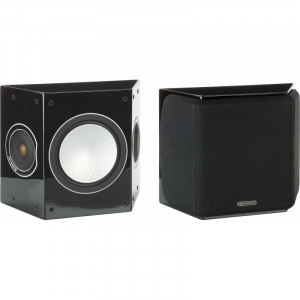 Monitor Audio Silver FX 6G Surround Speakers