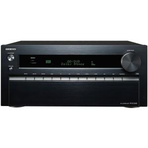 Onkyo PR-SC5530 Network AV Controller