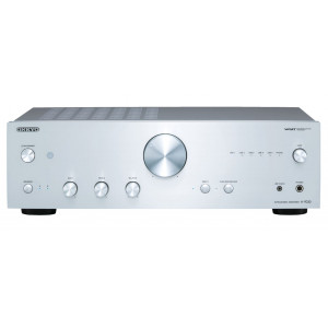 Onkyo A-9030 Integrated Stereo Amplifier