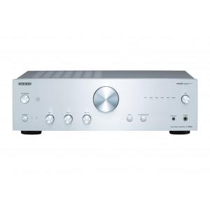 Onkyo A-9030 Amplifier (Open Box, black)