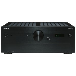 Onkyo A-9070 Integrated Stereo Amplifier