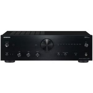 Onkyo A-9150 Amplifier (Slight Dent)