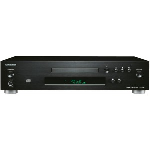 Onkyo C-7000R CD Player