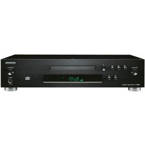 Onkyo C-7000R CD Player