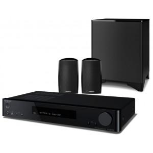 Onkyo LS5200 Home Cinema System 2.1 Black
