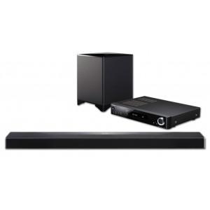 Onkyo LS7200 3D Soundbar System Dolby Atmos