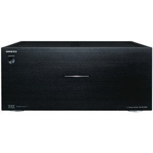 Onkyo PA-MC5501 Power Amplifier
