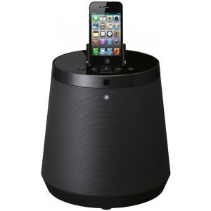 Onkyo RBX-500 Dock Music System