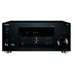 Onkyo TX-RZ3100 Network AV Receiver