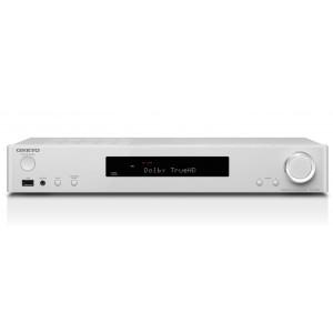 Onkyo TX-L50 Network AV Receiver Slimline White