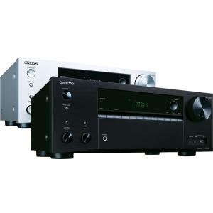 Onkyo TX-NR676E AV Receiver