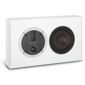 Dali Opticon LCR Speaker White