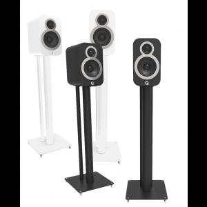 Q Acoustics 3000i Stands (3000FSi)