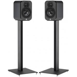 Q Acoustics 3000ST Speaker Stands