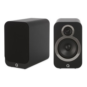 Q Acoustics 3030i Stereo Speakers