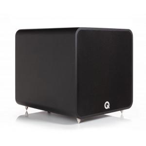 Q Acoustics QB12 Subwoofer