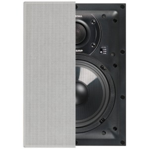 Q Acoustics Qi65RP In-Wall Speaker
