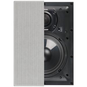 Q Acoustics Qi65RP In-Wall Speaker