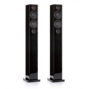 Monitor Audio Radius 270 Speakers