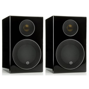 Monitor Audio Radius 90 Speakers - Black