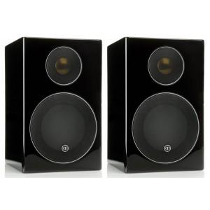 Monitor Audio Radius 90 Speakers - Black