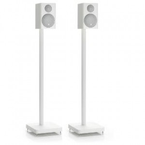 Monitor Audio Radius Stands (White)
