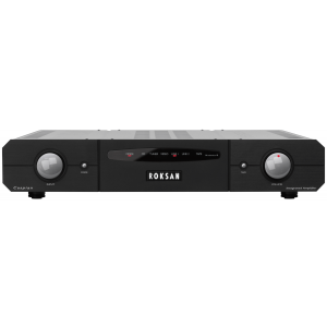 Roksan CASPIAN Integrated Amplifier