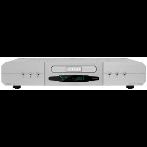 Roksan CASPIAN M2 CD Player Silver
