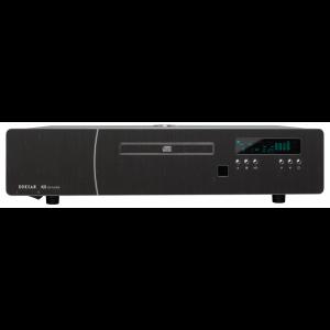 Roksan K3 CD Di Player