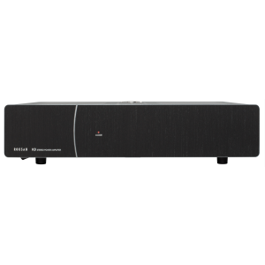 Roksan K3 Power Amplifier Charcoal