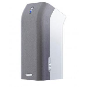 Monitor Audio Airstream S150 Speaker White