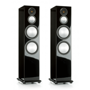 Monitor Audio Silver 10 Speakers