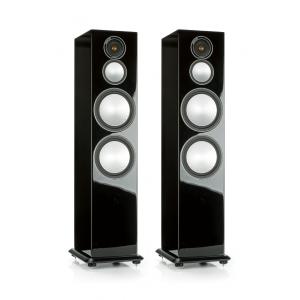 Monitor Audio Silver 10 Floorstanding Speakers