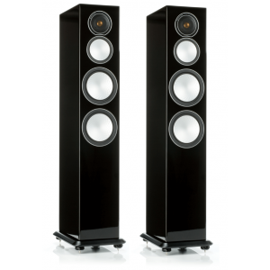 Monitor Audio Silver 8 Speakers