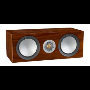 Monitor Audio Silver C150 (Open Box, Walnut)