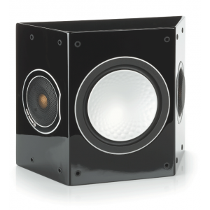 Monitor Audio Silver FX Speakers