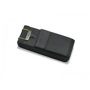 Bose SoundLink Mini II Travel Bag