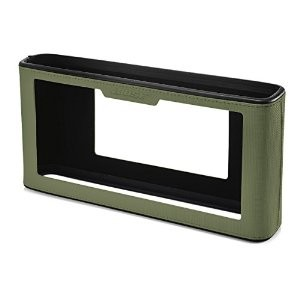 Bose SoundLink III Cover (Olive Green)