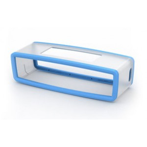 Bose Mini Cover (Blue)