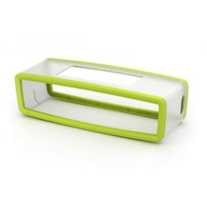 Bose Mini Cover (Energy Green)
