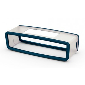 Bose Mini Cover (Navy Blue)