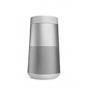 Bose Soundlink Revolve Speaker Lux Grey