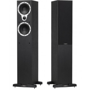 Tannoy Eclipse Three Floorstanding Speakers (Pair)