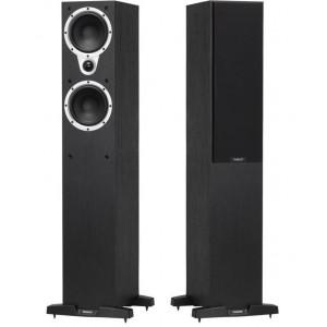 Tannoy Eclipse Three Floorstanding Speakers (Pair, Slight Damage)