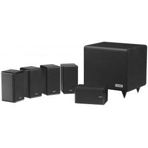 Tannoy HTS101 XP Speaker System (HTS-101)